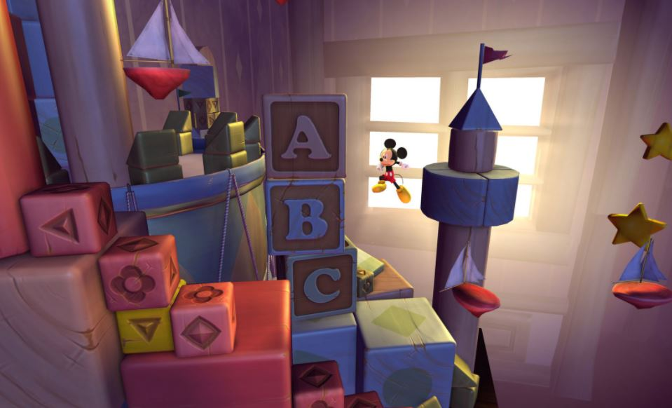 Castle-of-Illusion-Starring-Mickey-Mouse-Remake-screenshots-toys-scene