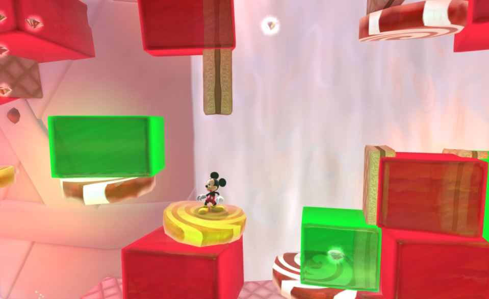Castle-of-Illusion-Starring-Mickey-Mouse-Remake-screenshots-levels