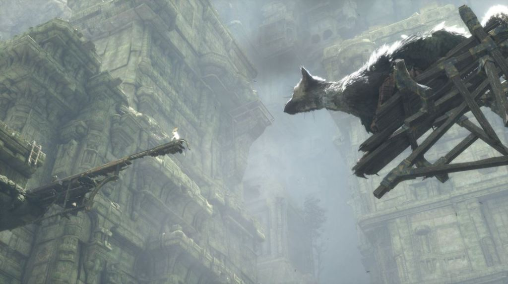 The-Last-Guardian-screenshots-resena-1