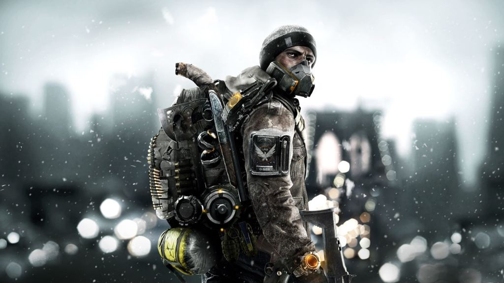 The-Division-screenshots-epic-games-summer-sale
