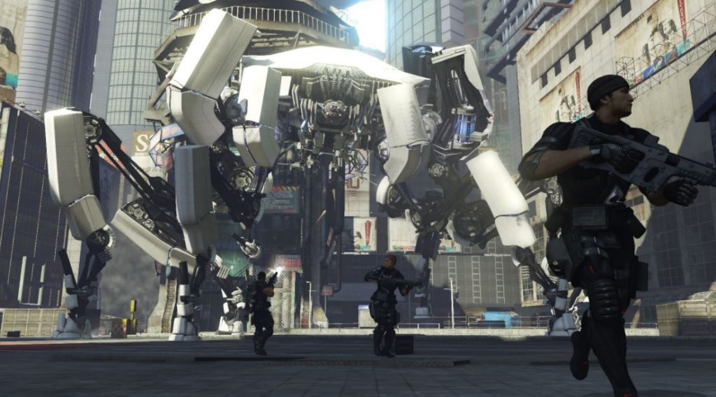 Binary-Domain-screenshots-reseña-PC-PS3-Xbox-360-3