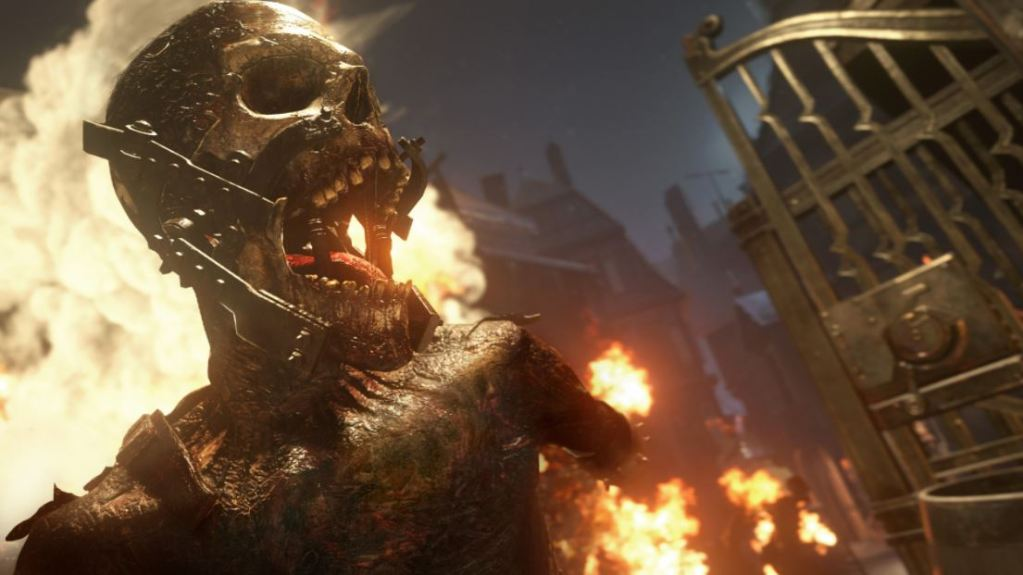 Call-of-Duty-World-War-2-screenshots-reseña-ps4-xbox-one-pc-11
