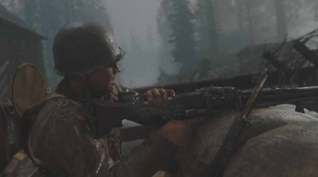 Call-of-Duty-World-War-2-screenshots-reseña-ps4-xbox-one-pc-5