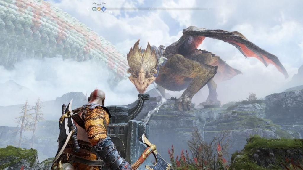 God-of-War-2018-Reseña-PS4-2