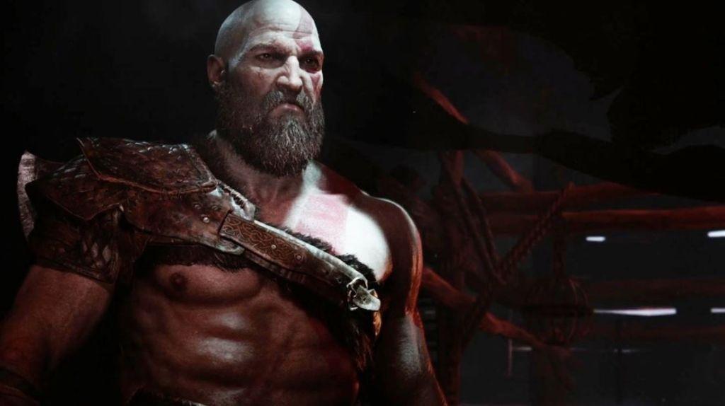 God-of-War-E3-2016