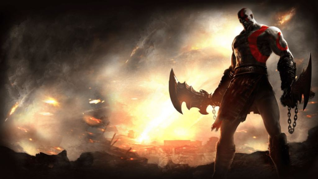 God-of-War-Ghost-of-Sparta-screenshots-header