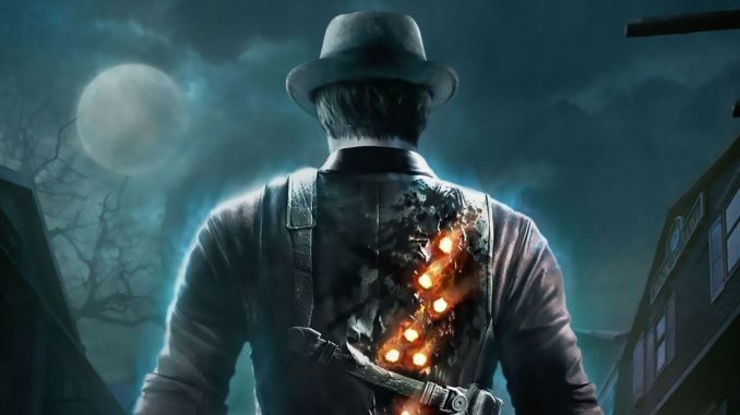 Reseña de Murdered Soul Suspect en PC, PS3 y Xbox 360