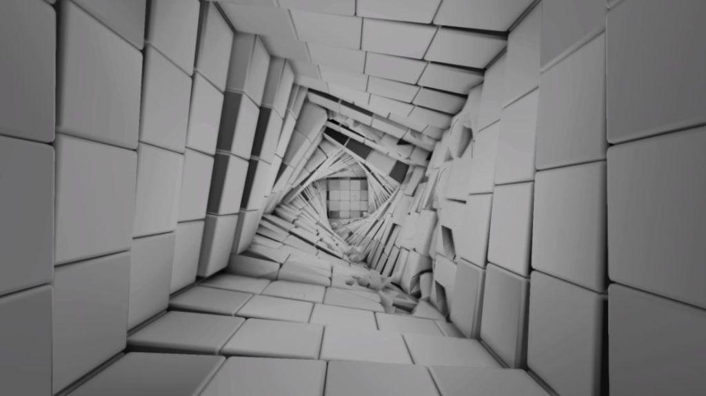 QUBE-Directors-Cut-screenshots-resena-1
