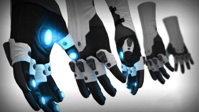 Reseña de QUBE: Director's Cut en PS4, Xbox One y PC