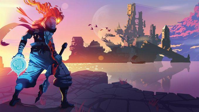 Dead cells analisis reseña discord nitro games cancelará videojuegos gratis
