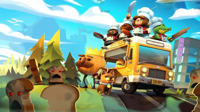 Overcooked-all-you-can-eat-screenshots-capturas