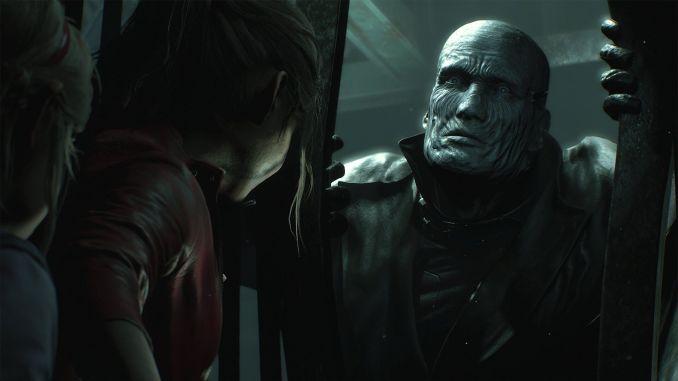 resident-evil-2-remake-screenshots-mrx-villano