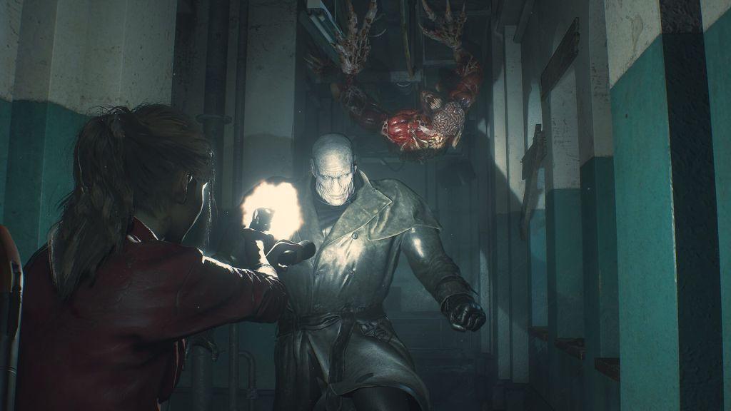 resident-evil-2-remake-mrx-screenshots