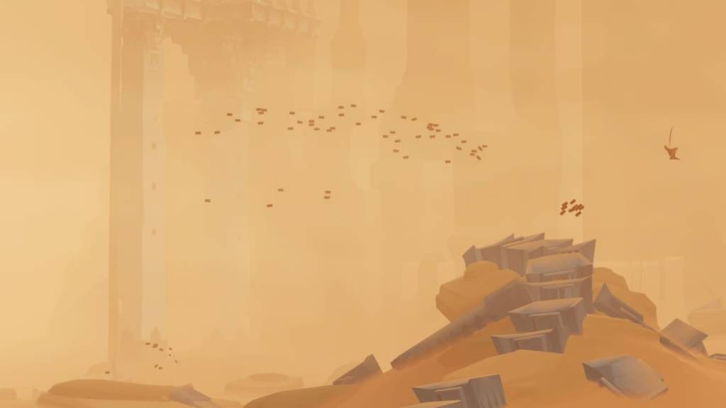 Journey-screenshots-resena-15