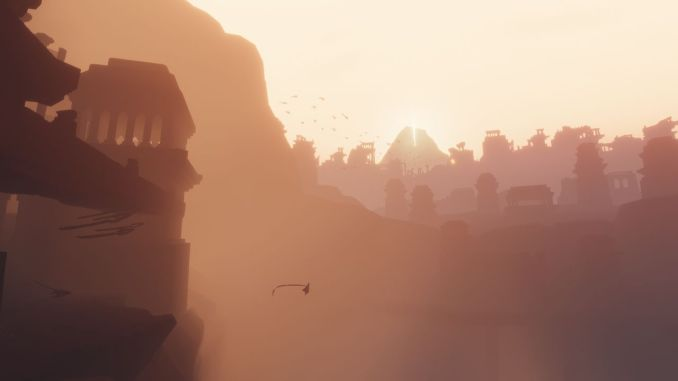 Journey-screenshots-resena-4
