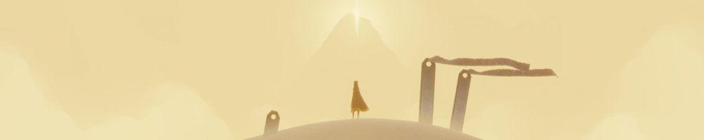 Journey-screenshots-resena-27