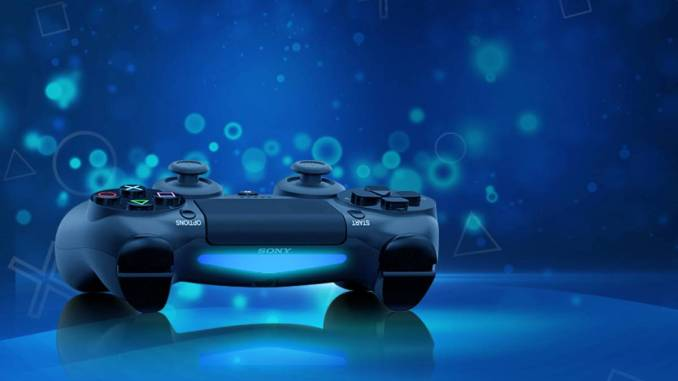 Noticias de PlayStation
