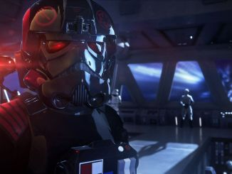 Tráiler, capturas, noticias, reseña de Star Wars Battlefront 2 EA PS4, Xbox One, PC ¿vale la pena?