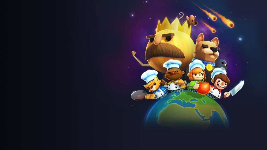 overcooked-ps5-xbox-series-x-novedades