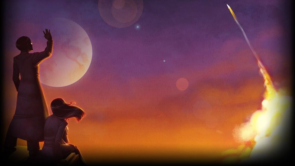 to-the-moon-screenshots-reseña
