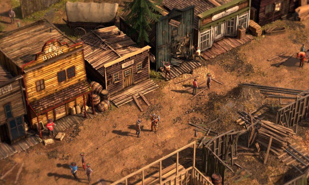Desperados-3-screenshots-reseña-PS4-XboxOne-PC-9