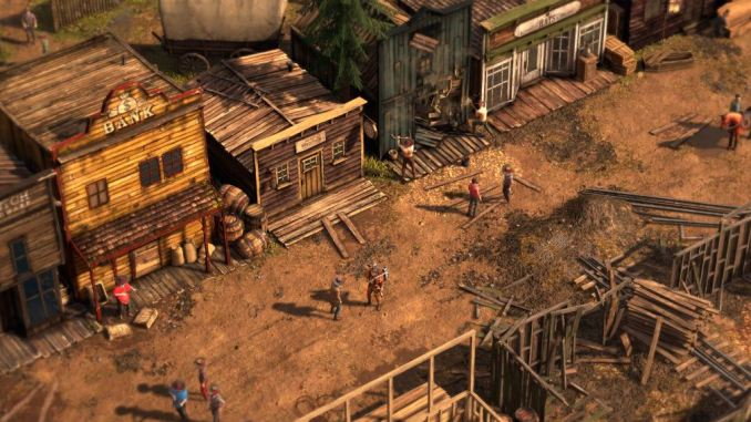 Desperados-3-screenshots-reseña-PS4-XboxOne-PC-9