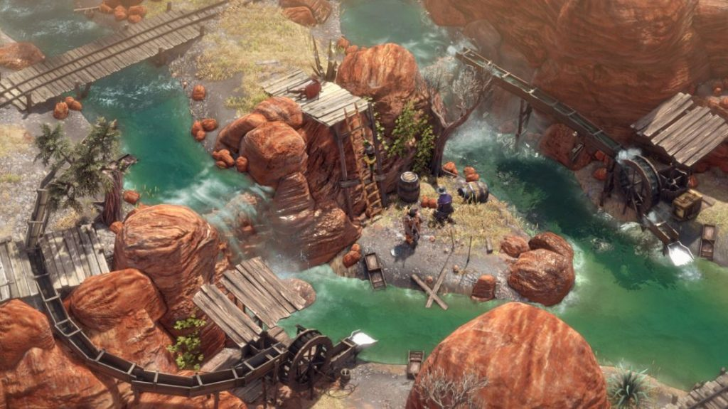 Desperados-3-screenshots-cascada-mineria