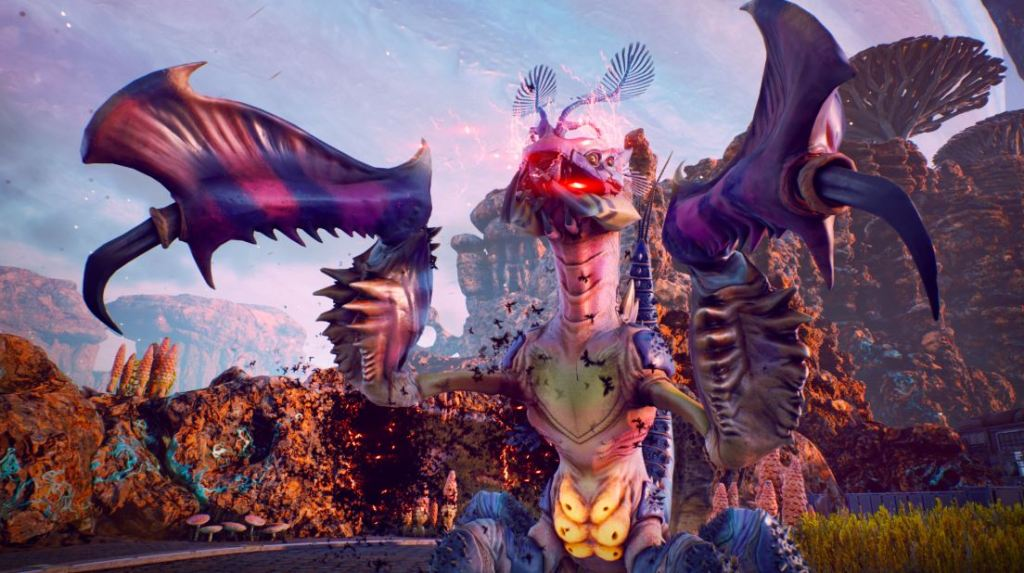 The-Outer-Worlds-reseña-screenshots-capturas-7