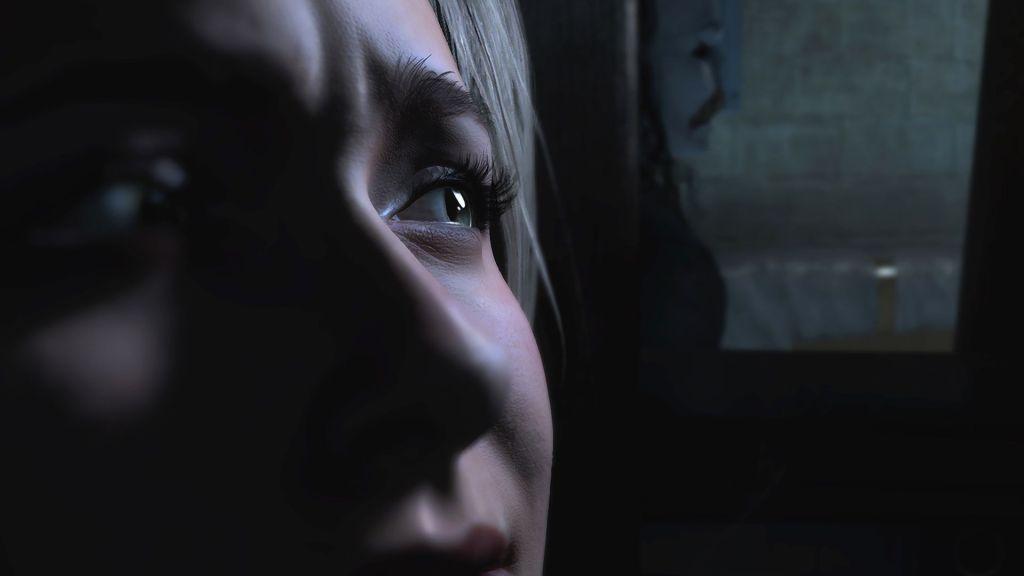 Until Dawn reseña sin spoilers, análisis, lo mejor, lo peor, duración, decisiones, finales