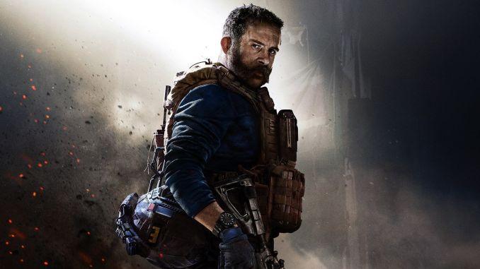 Análisis y reseña de Call of Duty Modern Warfare (COD MW) 2019, para PS4, Xbox One, PC. Detalles de la historia, el multijugador. Precuela de COD 4