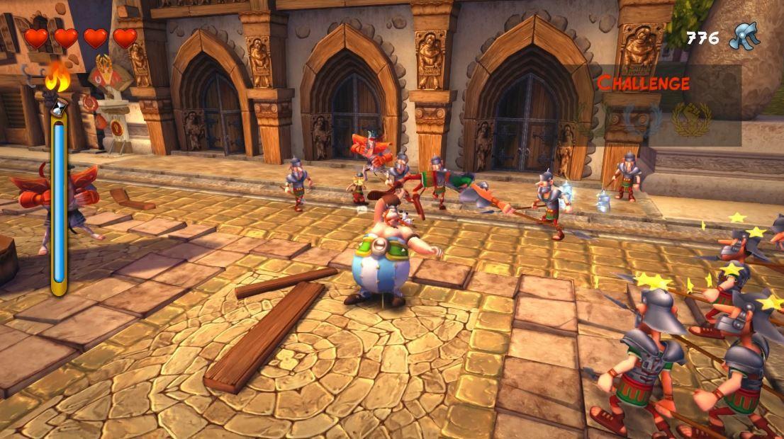 Asterix-and-Obelix-XXL2-Mission-Las-Vegum-reseña-screenshots-capturas-4