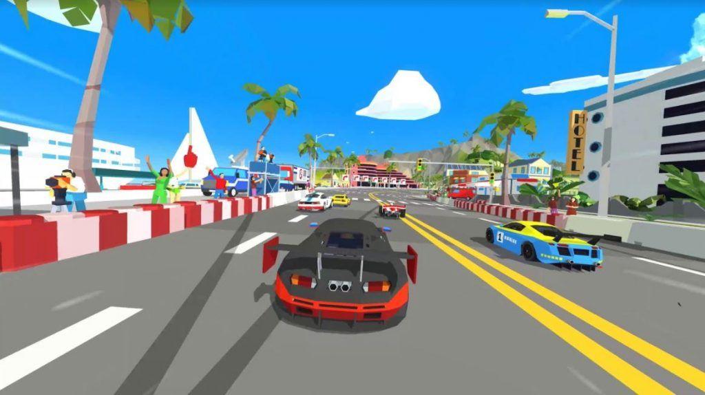 Hotshot-Racing-screenshots-carreras