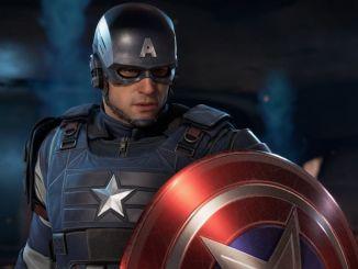 Marvels-Avengers-screenshots-captain-america-reseña-PS4-PC-XboxOne-6