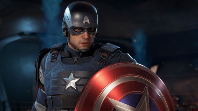 Marvels-Avengers-screenshots-captain-america-reseña-PS4-PC-XboxOne-6