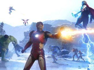 Marvels-Avengers-screenshots-locaciones-reseña-PS4-PC-XboxOne-18