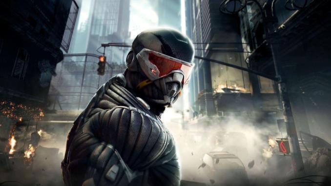 Crysis-video-game-screenshot-captura-de-pantalla-14042020-6