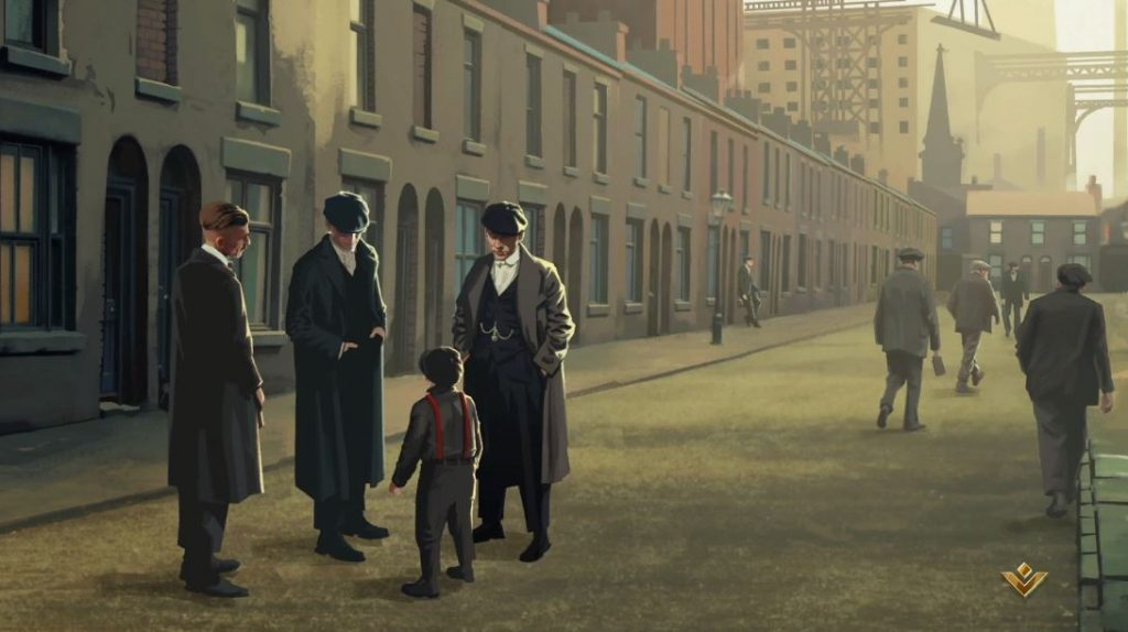 Peaky-Blinders-Mastermind-screenshots-PS4-Xbox-One-PC-Switch