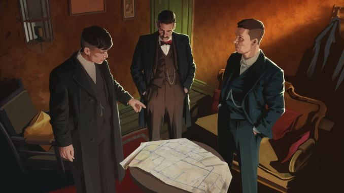 Peaky-Blinders-Mastermind-Videojuego-screenshots-reseña-PS4-XboxOne-PC-Switch-6
