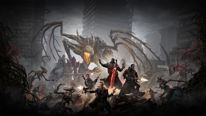 Epic Games Store: Descargar juegos gratis del 13 de agosto 2020