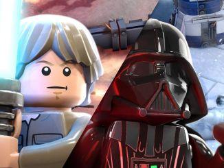 LEGO-Star-Wars-The-Skywalker-Saga-screenshots-capturas-de-pantalla