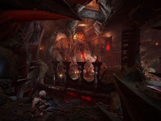 The-Lord-of-the-Rings-Gollum-screenshots-capturas-de-pantalla-5