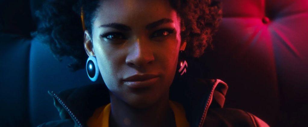 Tráiler de Deathloop, nueva ip de Arkane Studios, imágenes, capturas de pantalla