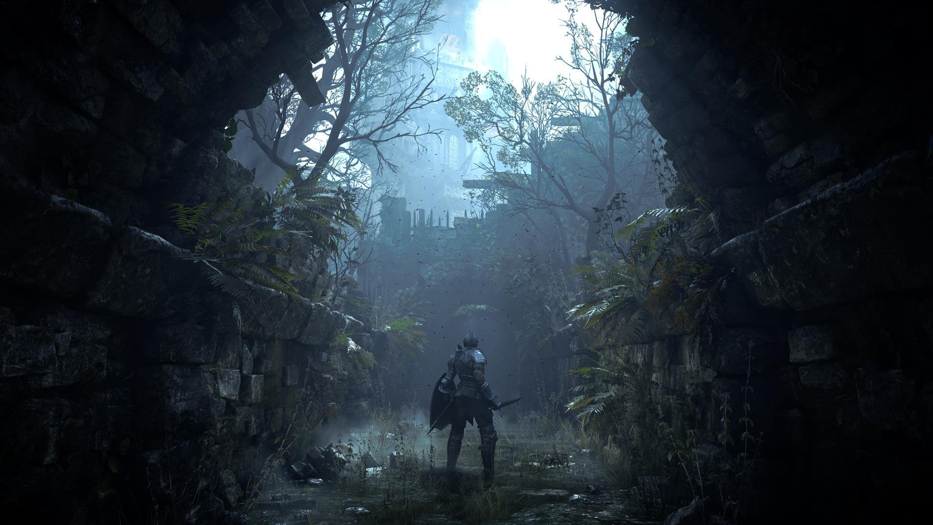 Demons-Souls-Remake-screenshots-guia-seguir-la-niebla