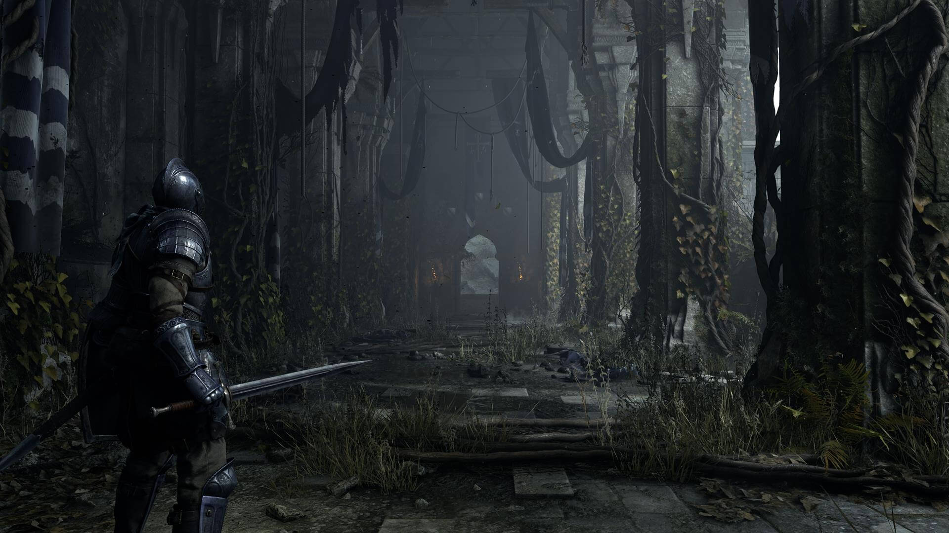 Demons-Souls-Remake-screenshots-guia-trampas-del-entorno