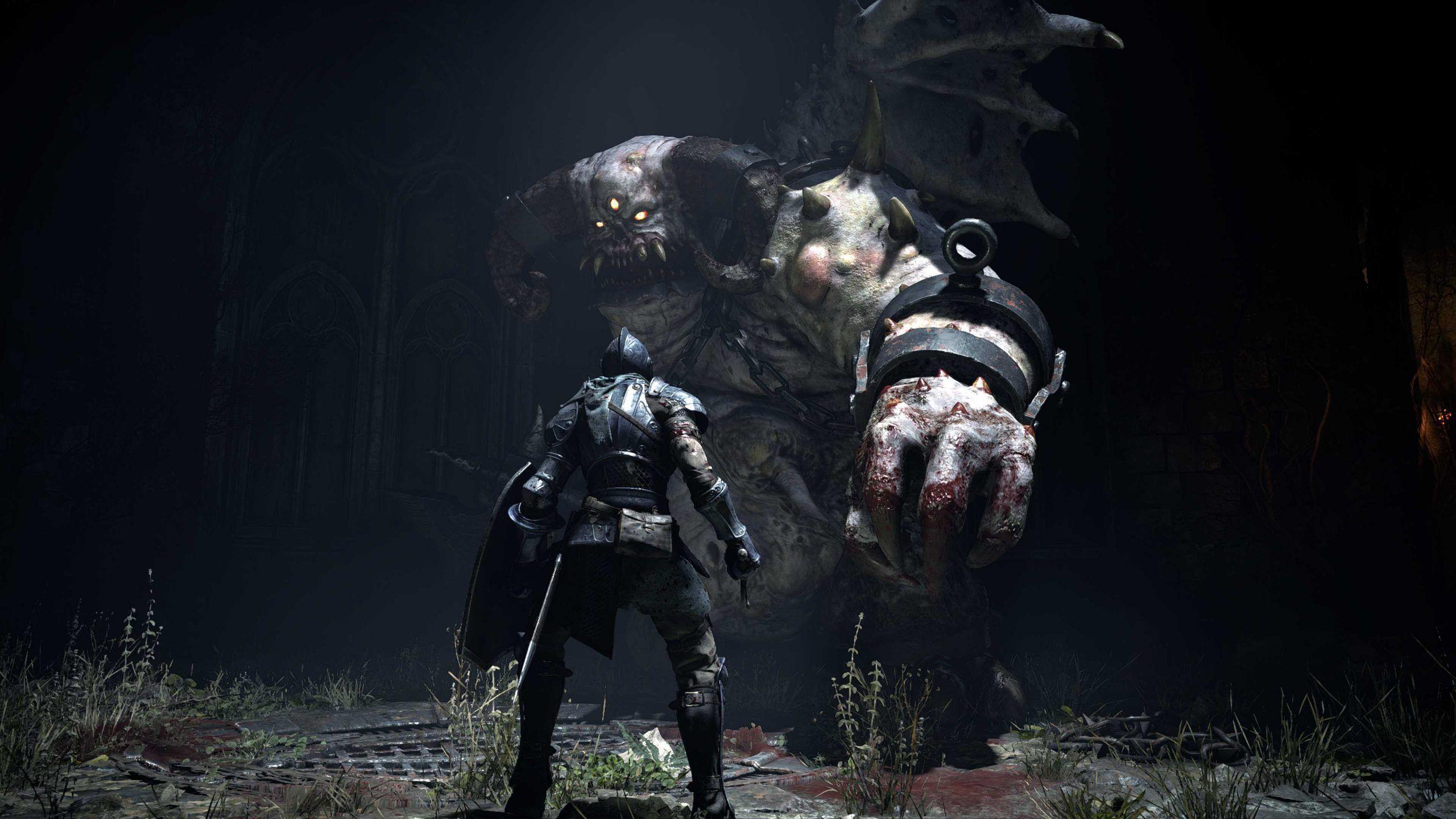 Demons-Souls-Remake-screenshots-guia-reducir-dificultad