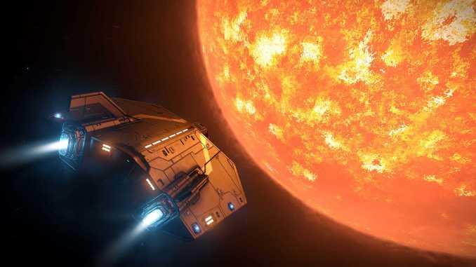 Elite-Dangerous-Odyssey-screenshots-reseña-3