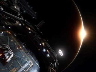 Elite-Dangerous-Odyssey-screenshots-reseña-5