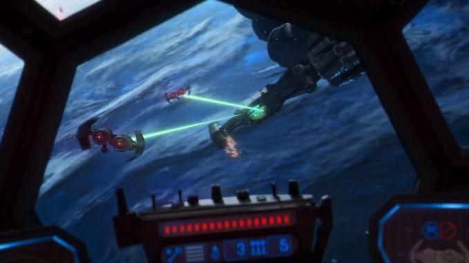 Star-Wars-Squadrons-screenshots-capturas-imagenes-6