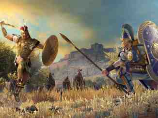 TROY-A-Total-War-Saga-screenshots-capturas-review-reseña-3