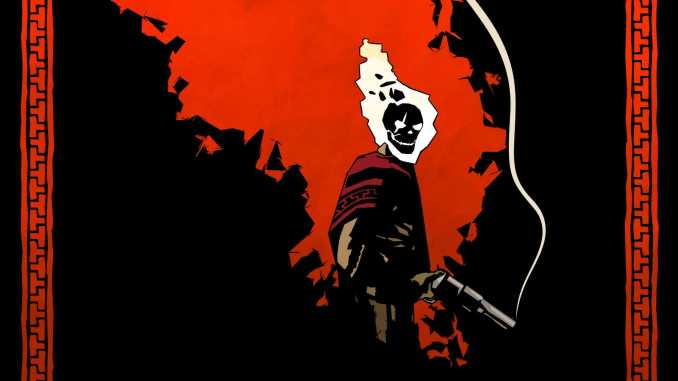 West-of-Dead-screenshots-capturas-PS4-Xbox-One-PC-Switch